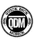 Quick Dick McDick