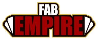 Fab Empire | New Zealand