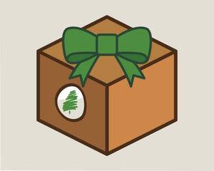 ADD ON gift box /& wrapping