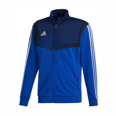 ADIDAS TIRO Full Zip