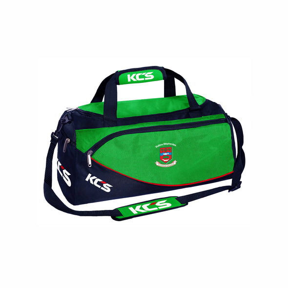 Ballina Stephenites GAA Blade Gear Bag
