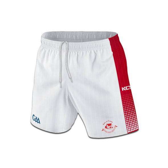 Ballintubber GAA Gameday Shorts