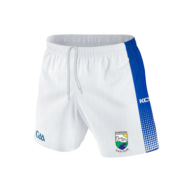 Bunbrosna GAA Gameday Shorts