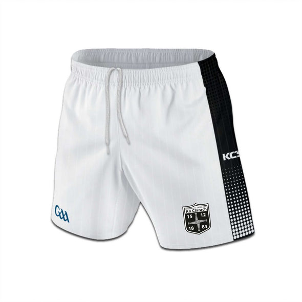 Clara GAA Gameday Shorts