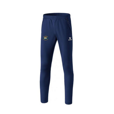 Clonkill Hurling Club KCS Skinny Pants / Navy