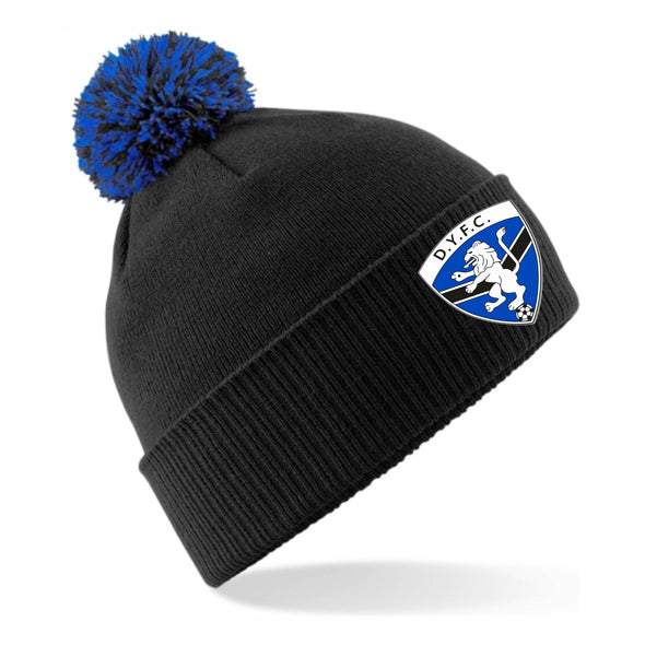 Dunshaughlin Youths Football Club Hat