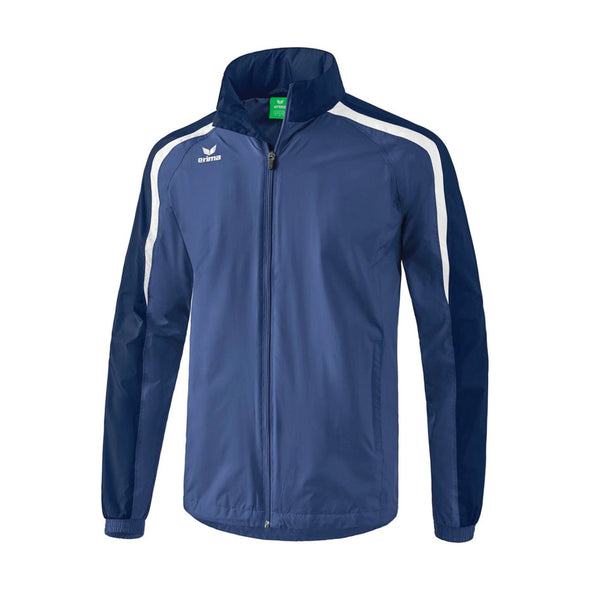 ERIMA Liga Training Jacket