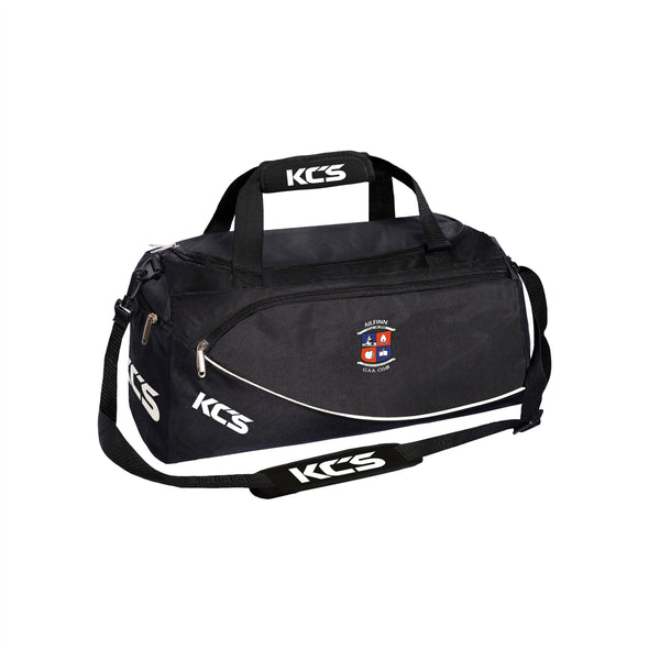 Elphin GAA Blade Gear Bag