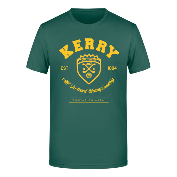 Kerry County T-Shirt