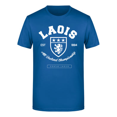 Laois County T-Shirt