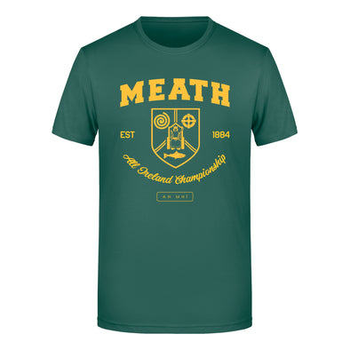 Meath County T-Shirt