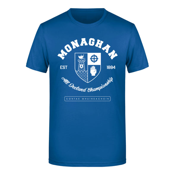 Monaghan County T-Shirt
