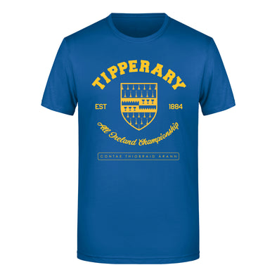 Tipperary County T-Shirt