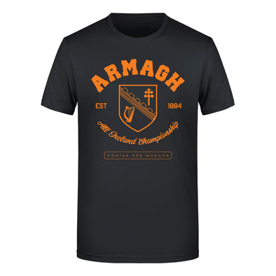 Armagh County T-Shirt