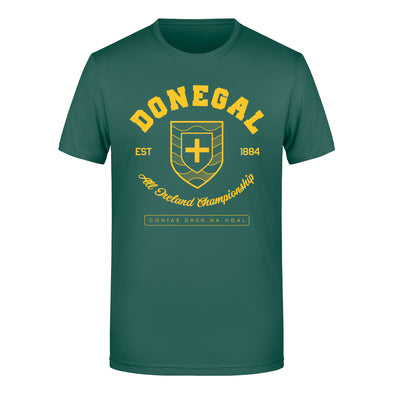 Donegal County T-Shirt