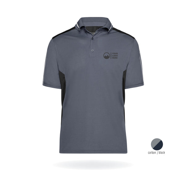 KCS Craftsman Polo