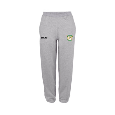 St. Brigids Hurling Club KCS Campus Jog Pants