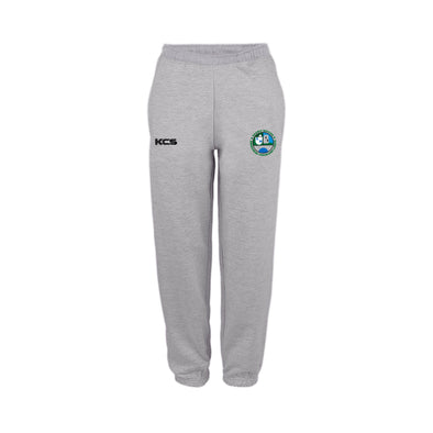 St. Mary's Rochfortbridge KCS Campus Jog Pants
