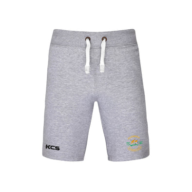 Clonkill Camogie KCS Campus Shorts
