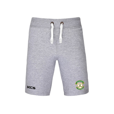 St. Brigids Hurling Club KCS Campus Shorts