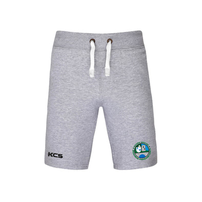 St Mary's Rochfortbridge KCS Campus Shorts