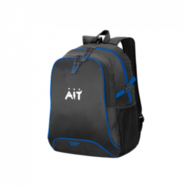 AIT Squad Backpack
