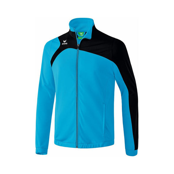 ERIMA Club 1900 Zip Top