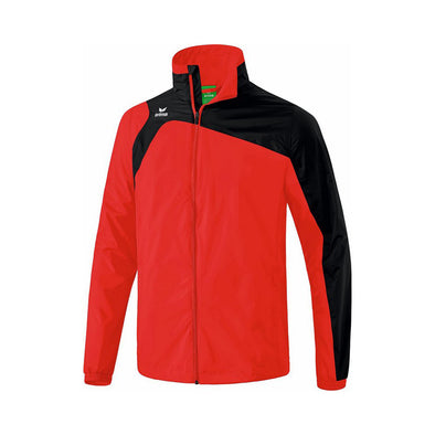 ERIMA Club 1900 All Weather Jacket