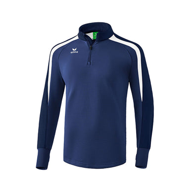 ERIMA Liga Training Quarter Zip