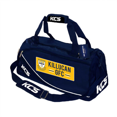 Killucan GAA KCS Blade Gear Bag