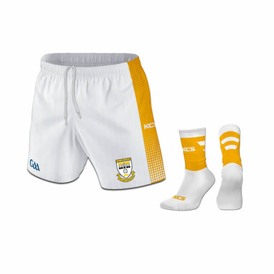 Killucan GAA Shorts & Socks Pack