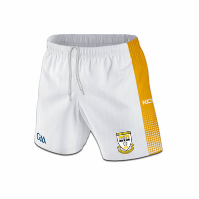 Killucan GAA KCS Gameday Shorts