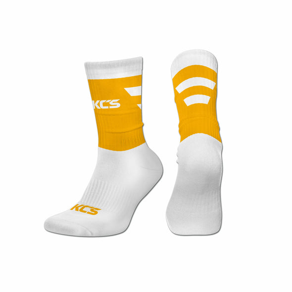 Killucan GAA KCS Exolite Ankle Socks