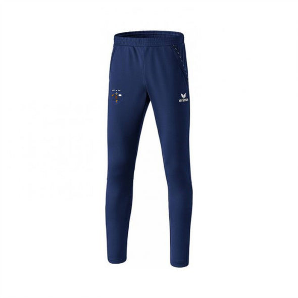 Knocknagree GAA KCS Skinny Pants / Navy