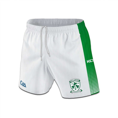 Mullingar Shamrocks Gameday Shorts
