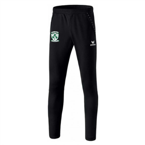Mullingar Shamrocks Skinny Pants