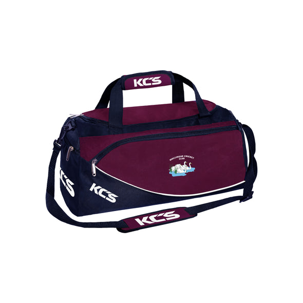 Mullingar Cricket Club Blade Gear Bag