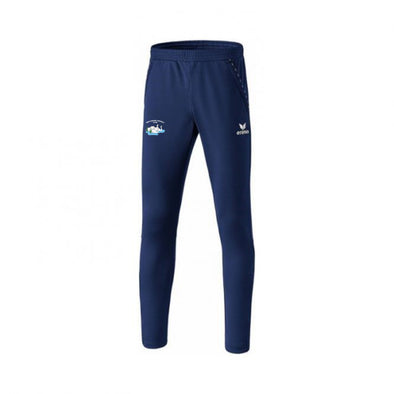 Mullingar Cricket Club KCS Skinny Pants / Navy