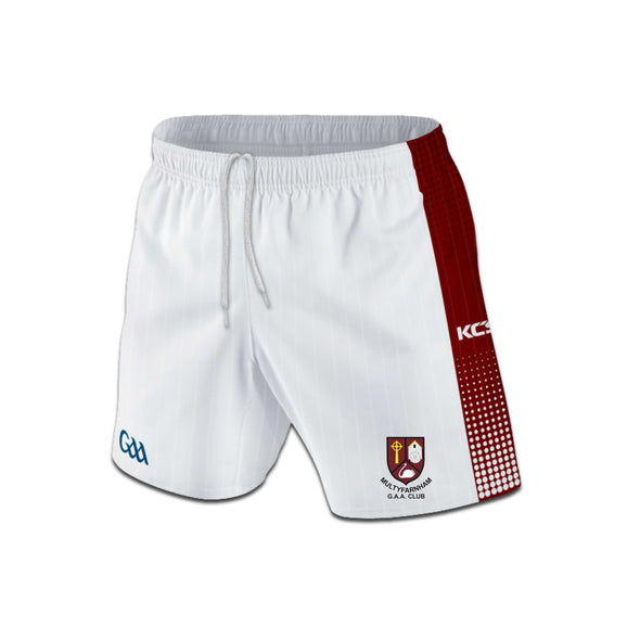 Multyfarnham GAA Gameday Shorts