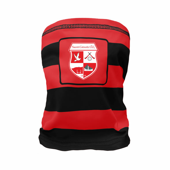 Naomh Colmcille Donegal KCS Club Snood