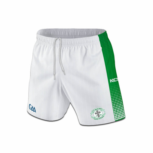 Naomh Muire Donegal Gameday Shorts