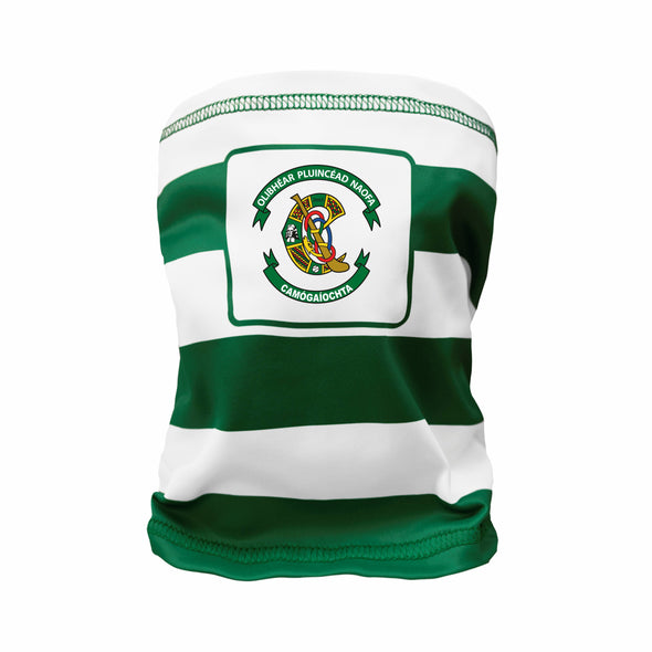 Oliver Plunketts Camogie KCS Club Snood
