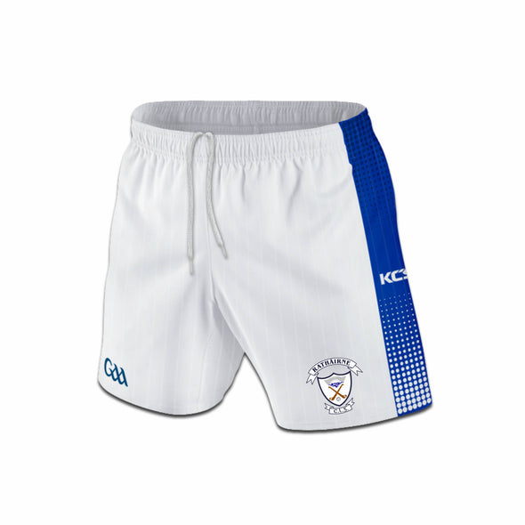 Raharney HC Gameday Shorts