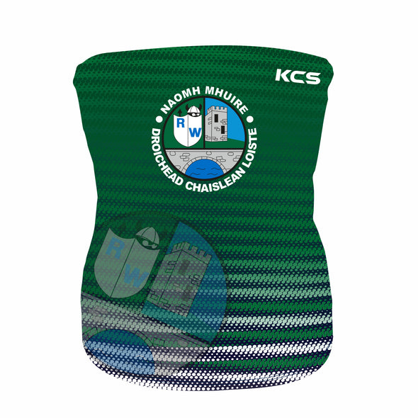 St Mary's Rochfortbridge GAA KCS Club Snood