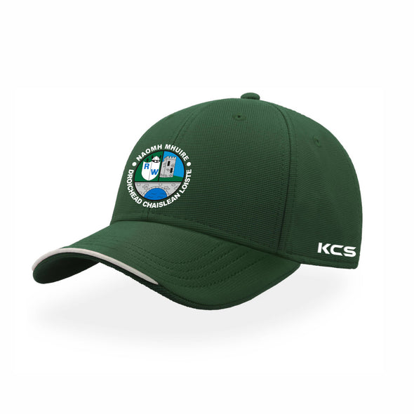 St Mary's Rochfortbridge GAA Baseball Cap