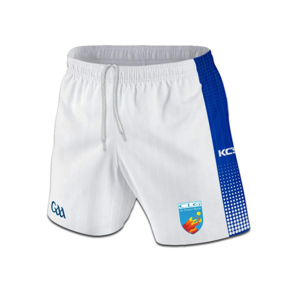Tullamore Gameday Shorts