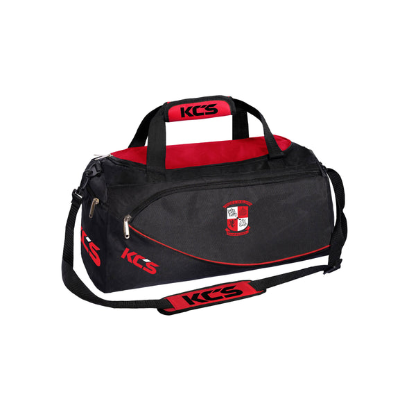Turin Hurling Club Blade Gear Bag