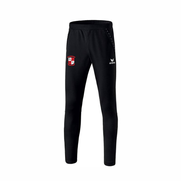 Turin Hurling Club KCS Skinny Pants