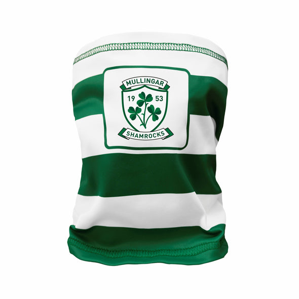 Mullingar Shamrocks GAA KCS Club Snood