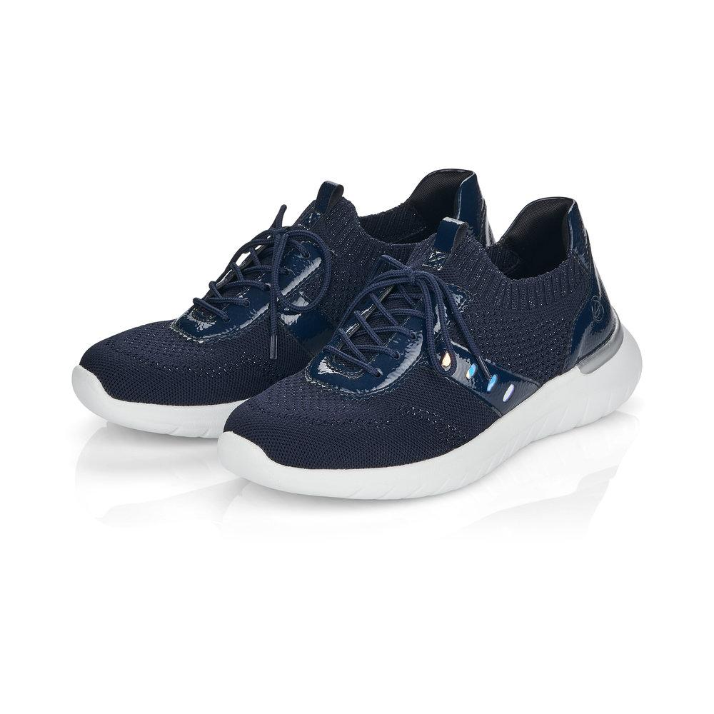 Sneakers REMONTE R5701-14 Baskets Remonte